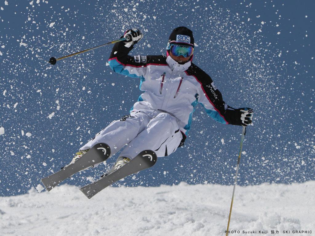 久しぶりにスキーがしたい!そんな人のためのイチから始めるスキー板の選び方とおすすめ3選!